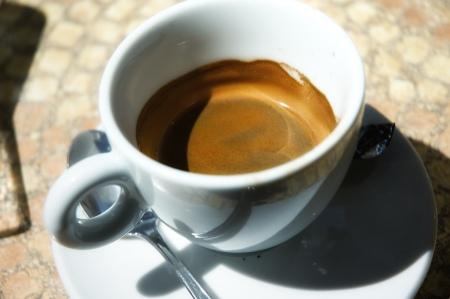 espresso_in_italy