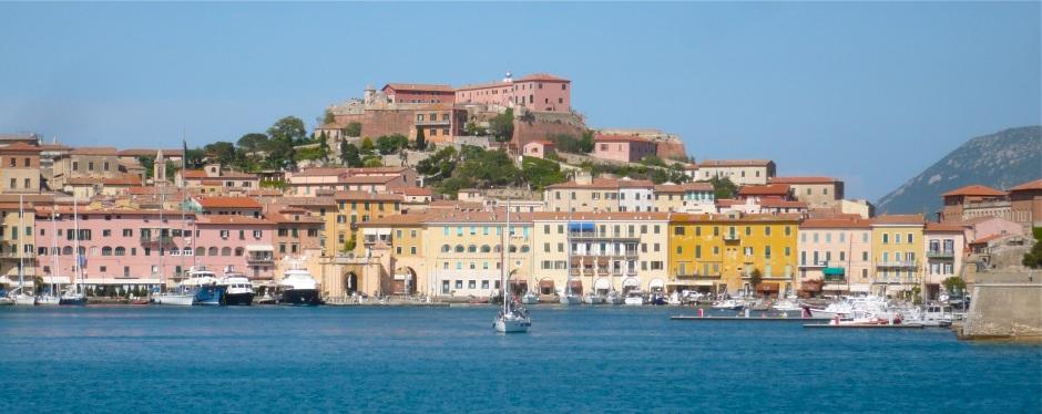 portoferraio_island_of_elba_tuscany