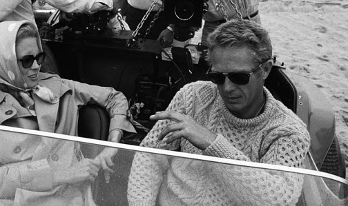 steve-mcqueen-cable-sweater