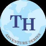 TomHuston.logo.hires