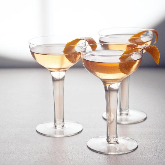 1fc22950b87ec49d_Lillet-Rouge-Cocktail.preview