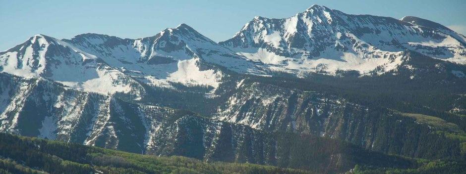 Aspen-Heli-Charter06