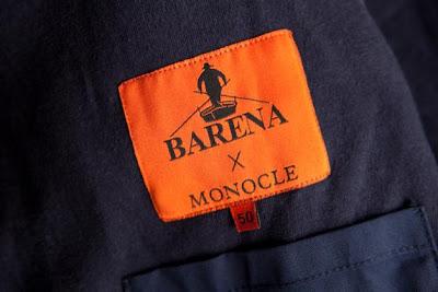barena_jacket_03
