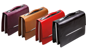 briefcase_four_colors