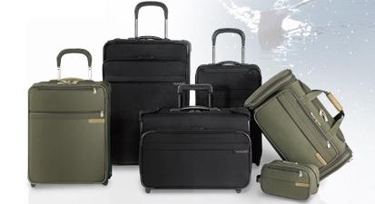 Briggs-Riley-Luggage
