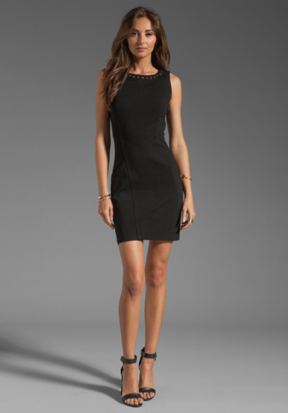 catherine-malandrino-black-cross-lace-back-dress-product-2-7652789-781489533_large_flex