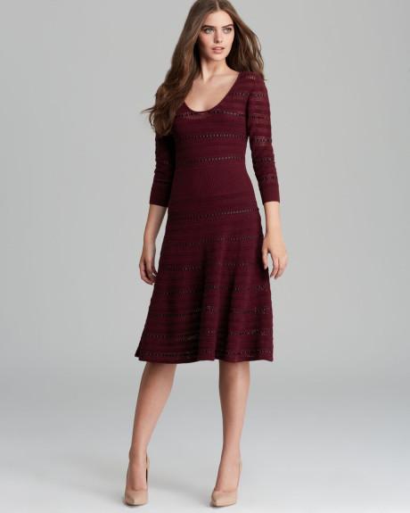 catherine-malandrino-burgundy-dress-assunta-fit-flare-product-1-13811643-577804764_large_flex
