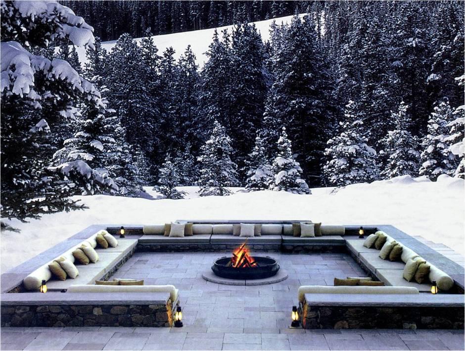 Chedi-Andermatt_Dining_Outdoor-Courtyard_Winter_v-1-1