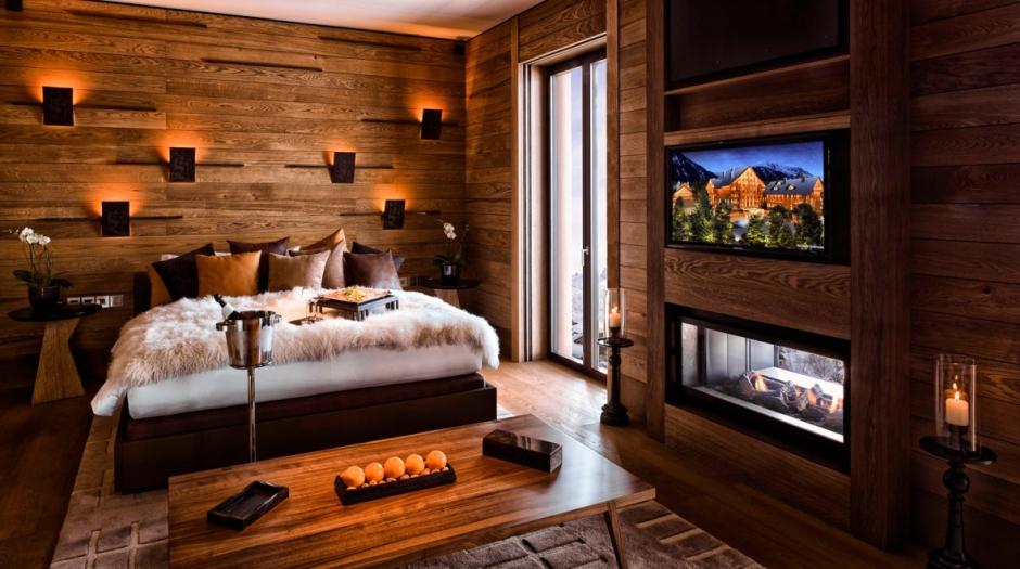 Deluxe-Room-at-The-Chedi-Andermatt