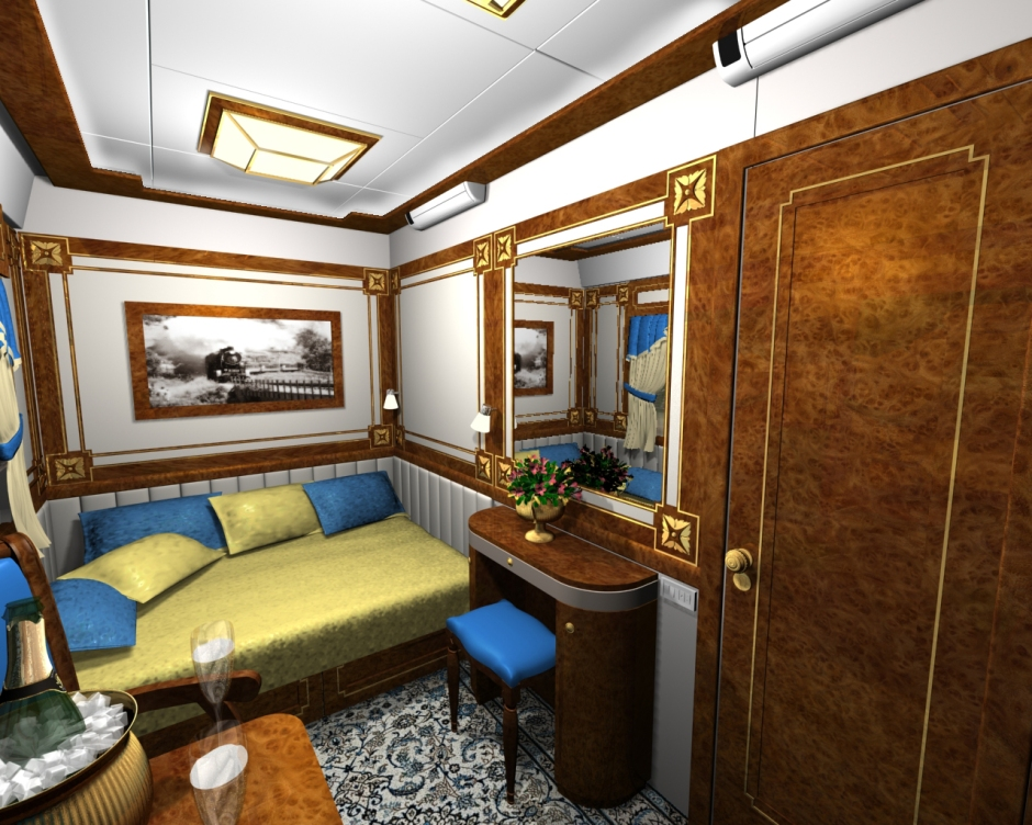 Imperial-Suite-FINAL-2