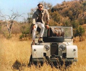 Louis-Land-Rover-3