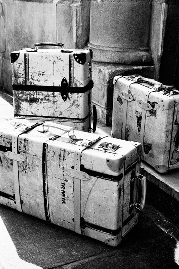 maison-martin-margiela-globe-trotter-luggage-02