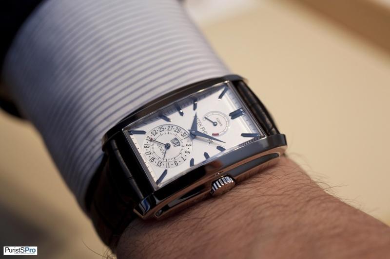 Часы швейцарские репликанты