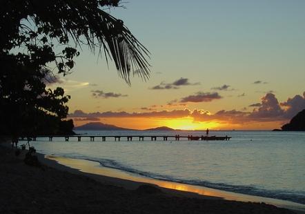montserrat-caribbean-photo-8