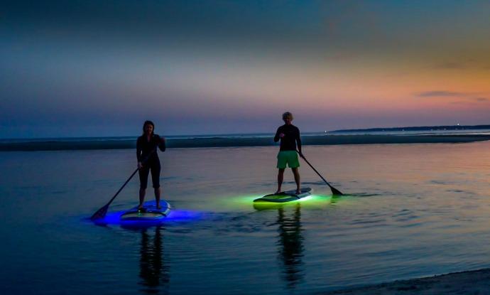Paddleboarding690x415