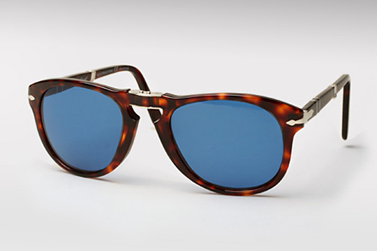 persol-714-thomas-crown-sunglasses-00