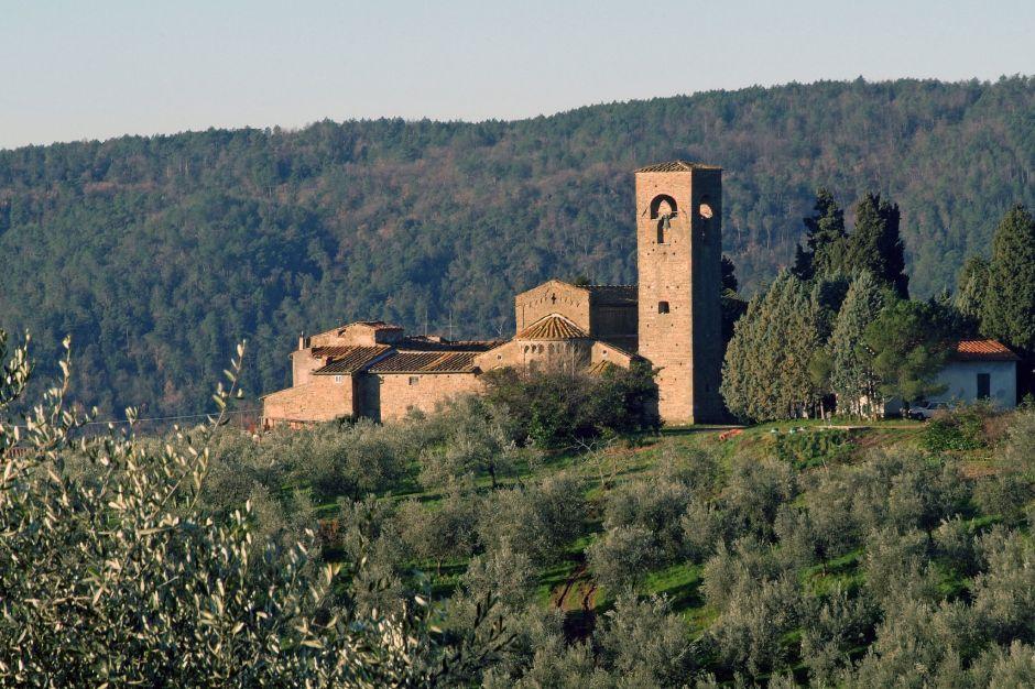 San_Leonardo,_Artimino_(Carmignano_-_Toscana)
