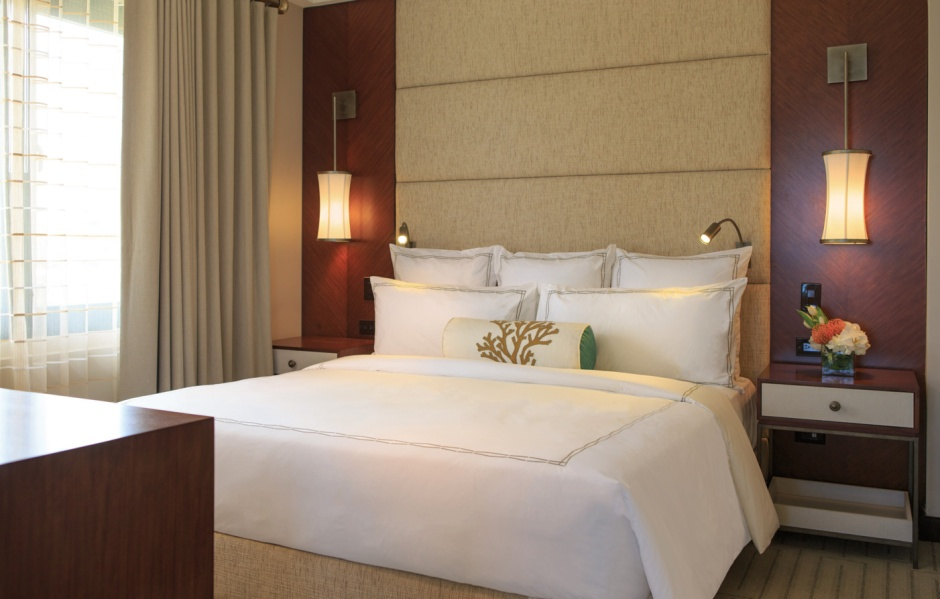 SJUCV-guestroom