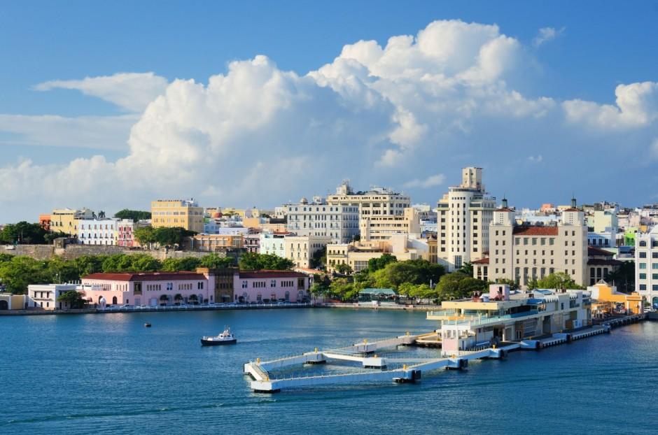 skyline-of-san-juan-puerto-rico-1600x1059