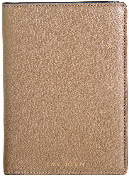 smythson-chameleon-passport-cover-product-1-3808049-726533286_large_flex