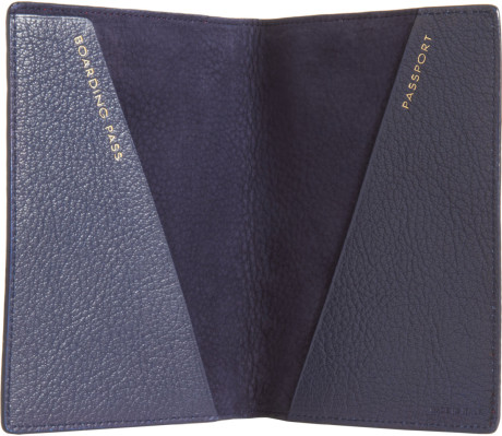 smythson-fuchsia-chameleon-passport-cover-product-2-4767744-911481172_large_flex