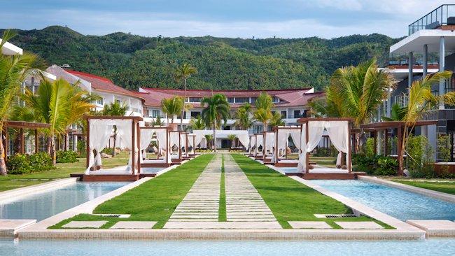 Sublime_Samana_Hotel_&_Residences