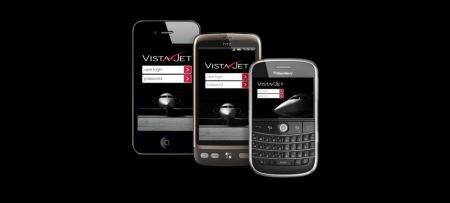 Tasman-Multimedia-VistaJet_02