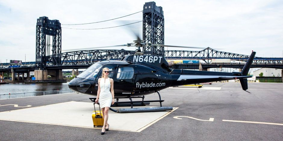 The-Perfect-Holiday-Gift-in-a-New-York-Minute…-BLADE-Links-JFK-and-New-York-City