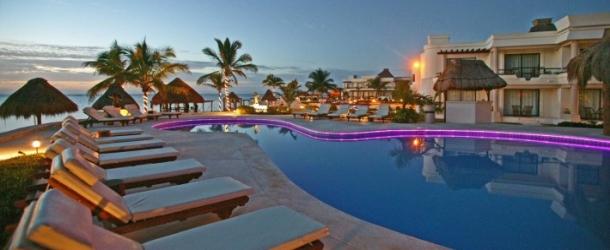 Tulum-resorts