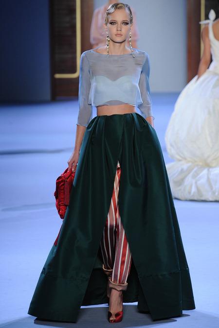 ulyana-sergeenko-spring-2014-couture-3