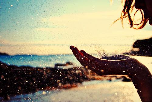 amazing-beach-creative-cute-Favim.com-502580