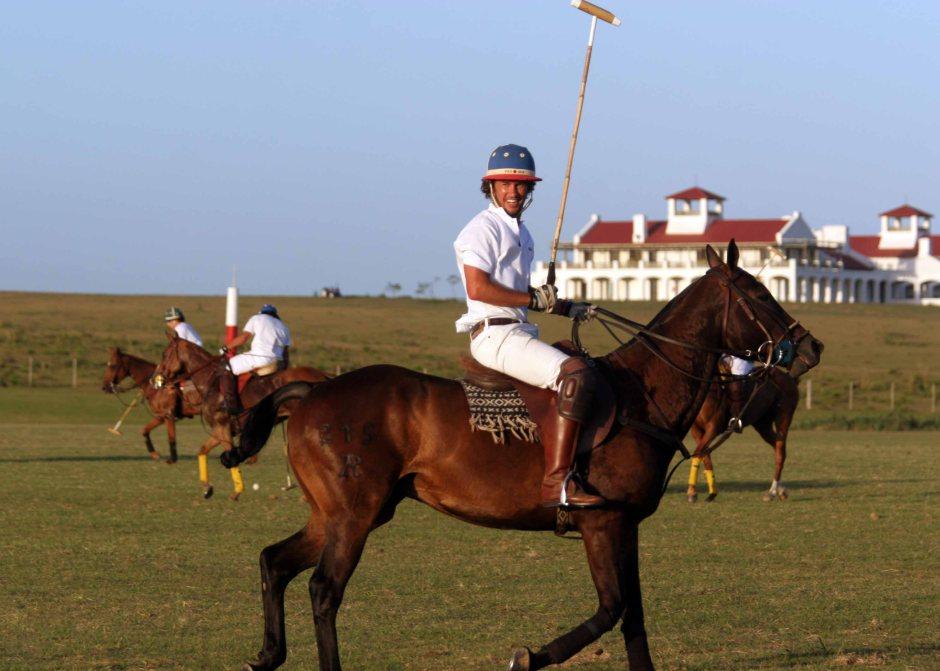 horse_times_egypt_87
