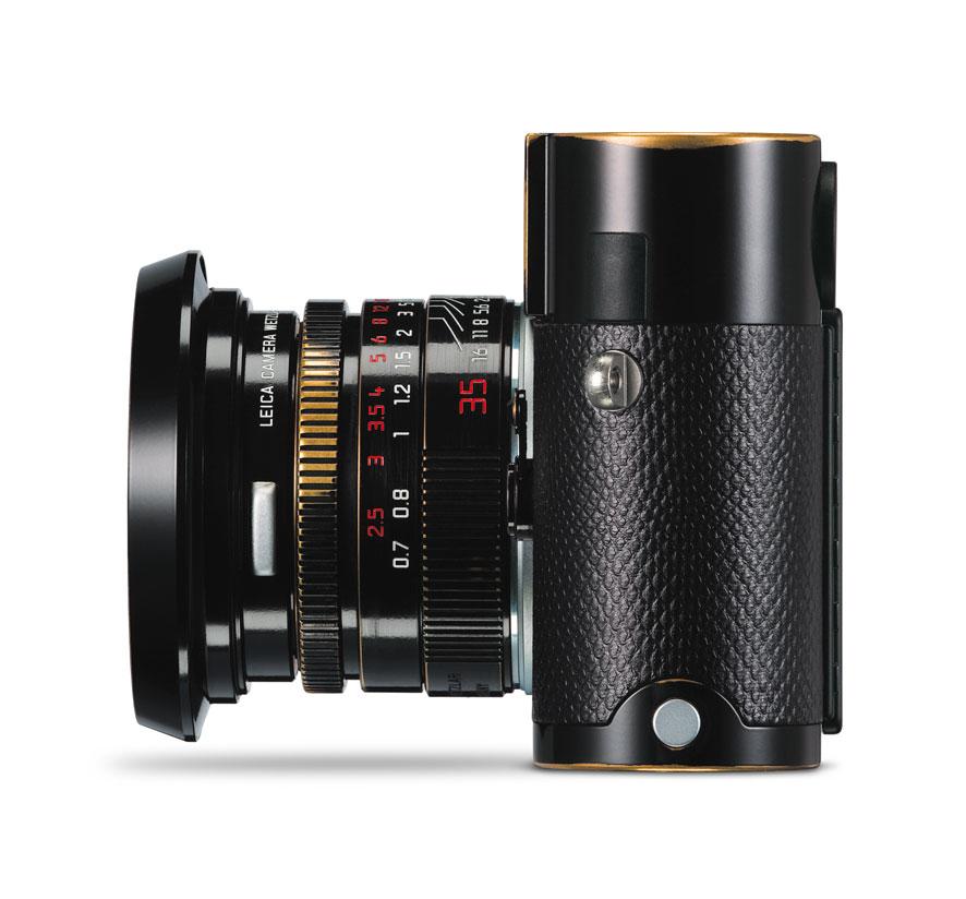 Leica_M-P_Special-Edition_35mm_Lenny-Kravitz_left_web