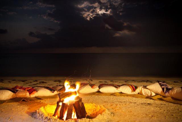 secrc-bonfire-on-beach