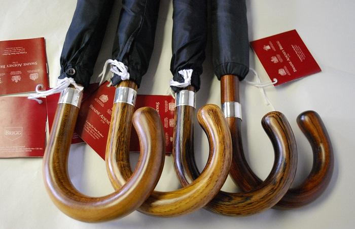 Brigg_Umbrellas_Fantastic_Quality_England_Umbrellas