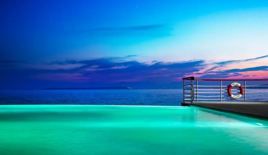 Hotel-Du-Cap-Eden-Rock-5-1024x593