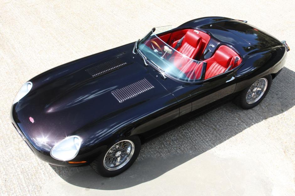 Jaguar-E-Type-Eagle-Speedster-14