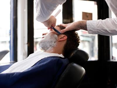 man-shaved-at-barbershop