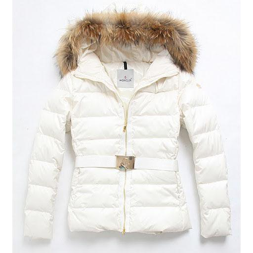 moncler_angers_women_hooded_jackets_white_belted