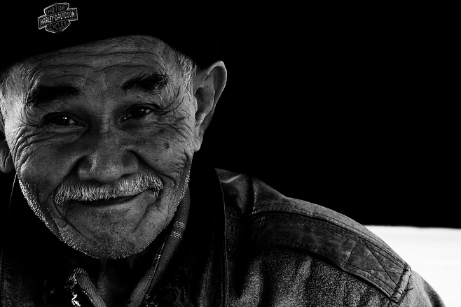 old-man-smile