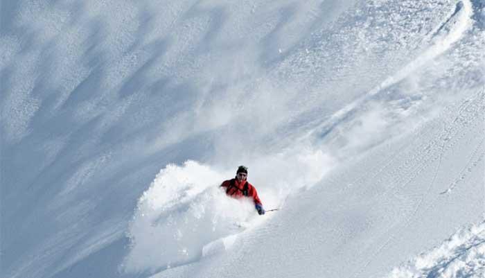 semi-private-heli-ski-week-chile