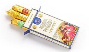 xoocolat_cigars_tweed_pig_1