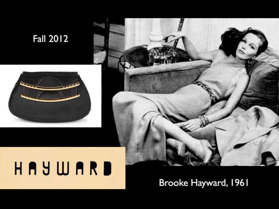 4.-Hayward-BH-baby-clutch-Fall-2012