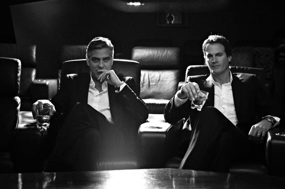 casamigos-tequila-founders-rande-gerber-and-george-clooney_photo-credit_andrew-southam__