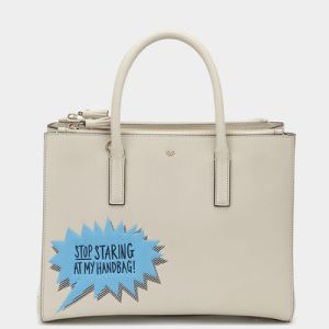 ebury-soft-small-stop-staring-in-chalk-capra-with-natural-snake-1