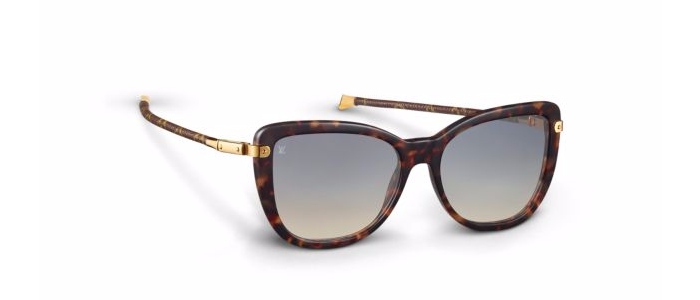 Louis-Vuitton-Charlotte-sunglasses-1