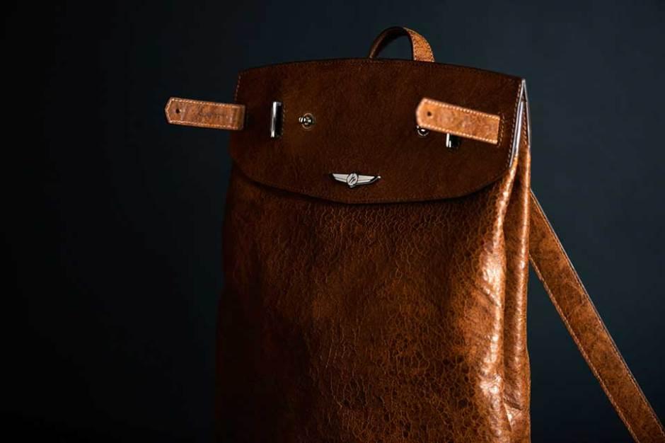 Aviatrix-PH-2-Backpack-by-Moreca-Atelier-image-2
