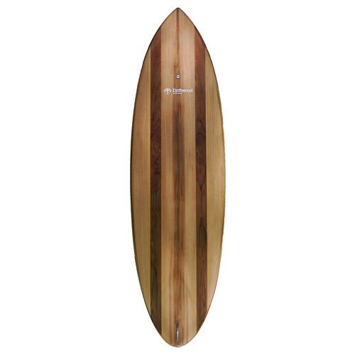 driftwood-surfboards