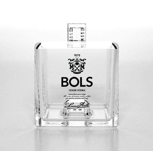 bols1