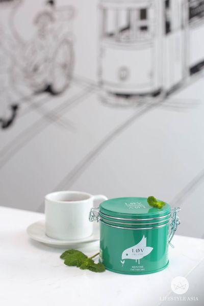 Artisan-Room-tea-400x600